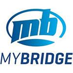 Bridgepoint Impacts