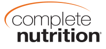 Complete Nutrition