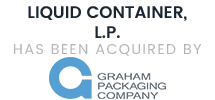 Liquid Container, L.P.
