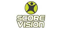 ScoreVision
