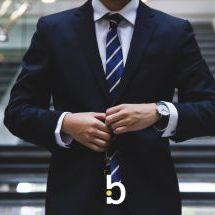 Bridgepoint-Investment-Banking-05.15-Blog_.jpg