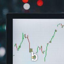 Bridgepoint-Investment-Banking-Blog_1.jpg