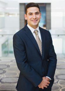Andrew Nussbaum