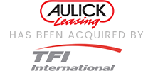 Aulick Leasing Corp. and ShirAul, LLC