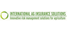 International Ag Insurance Solutions