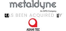 Asahi Tec