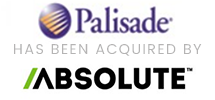 Palisade Systems