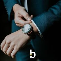 Bridgepoint-Investment-Banking-01.16-blog_.jpg